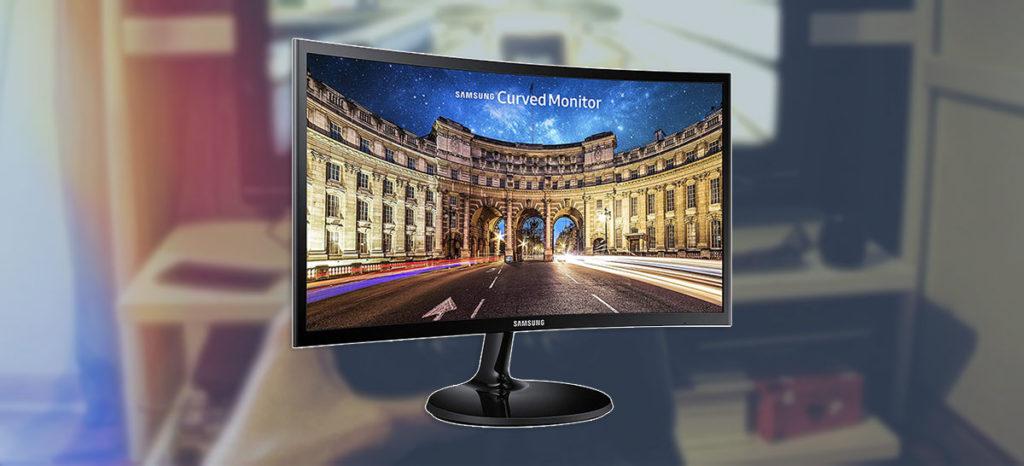 Miglior monitor 24 pollici