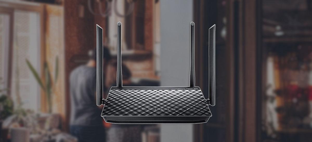 router wifi quale scegliere