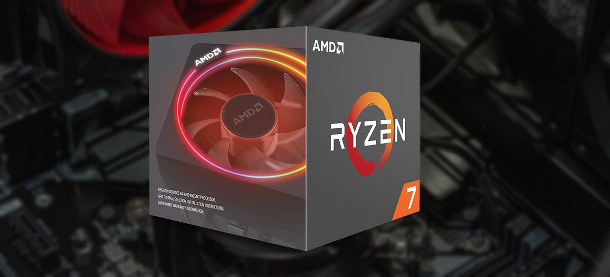Migliori Processori AMD