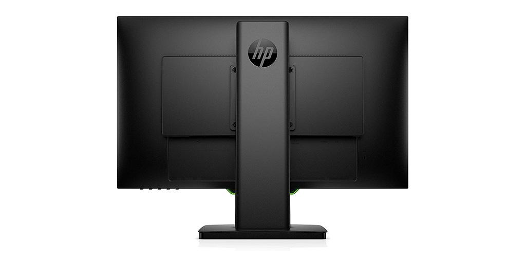 back-monitor-hp25x